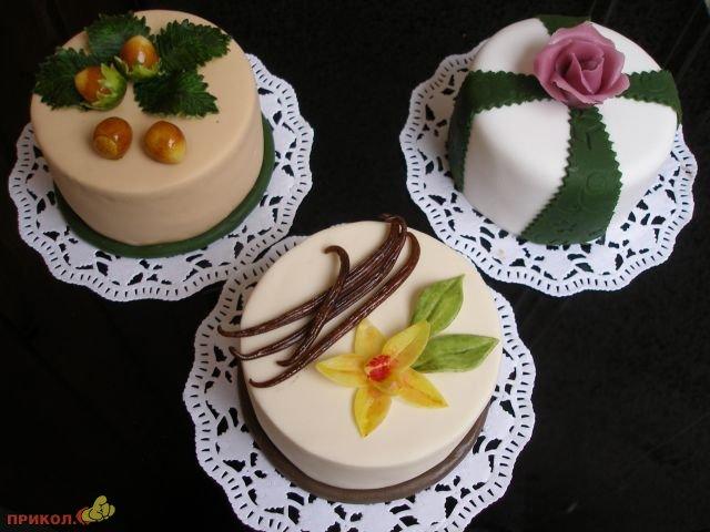prikolnie-torti-08