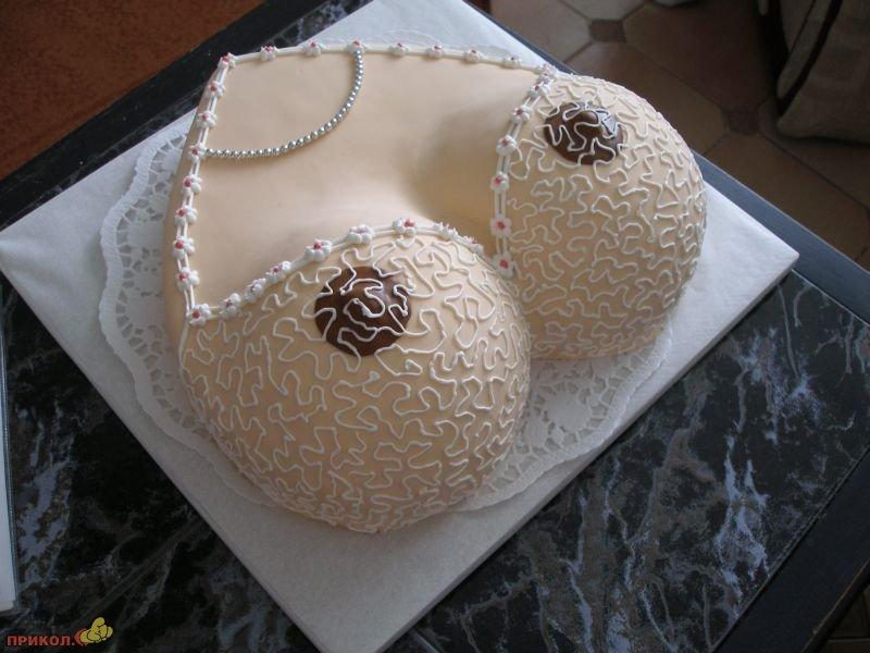prikolnie-torti-10