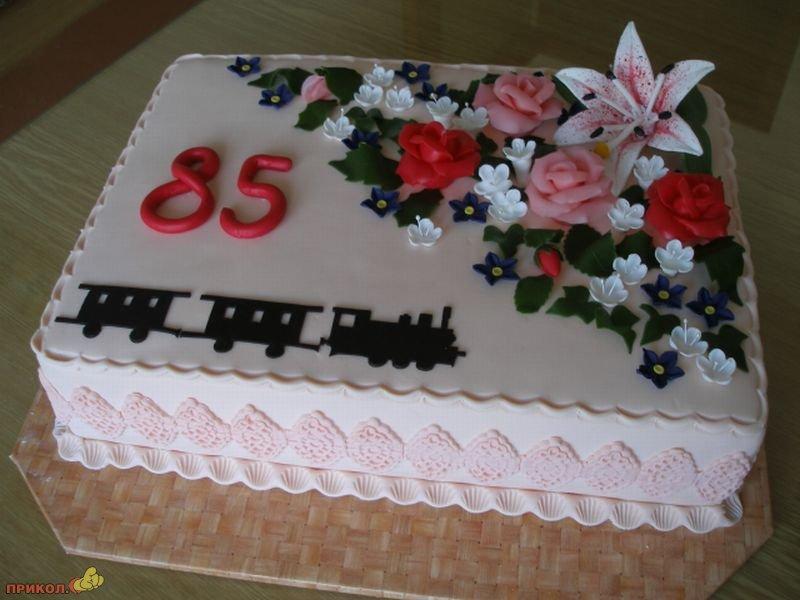 prikolnie-torti-11