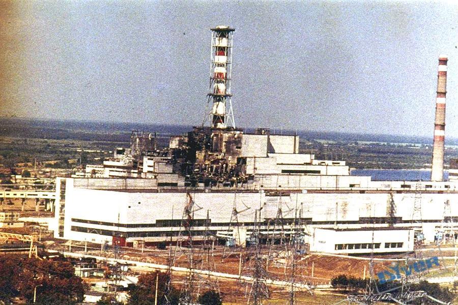 prypyat-01