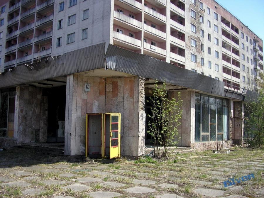 prypyat-02