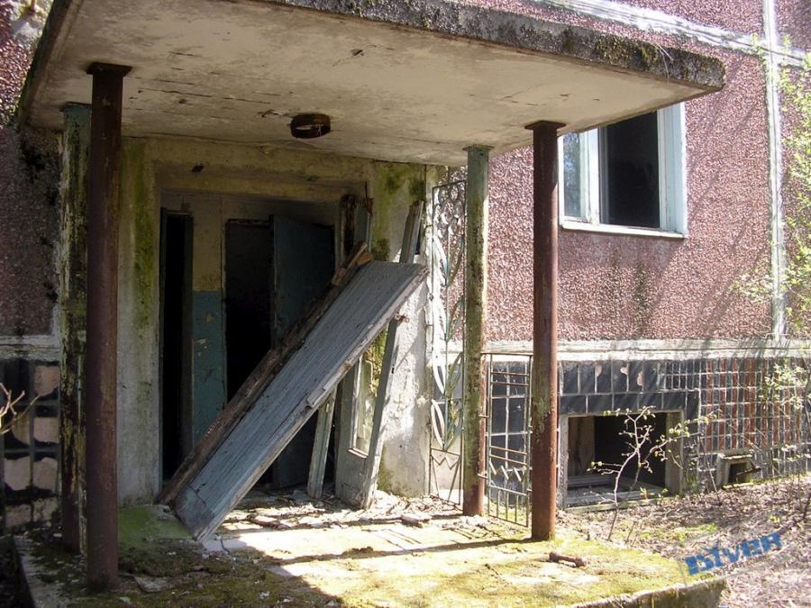 prypyat-05