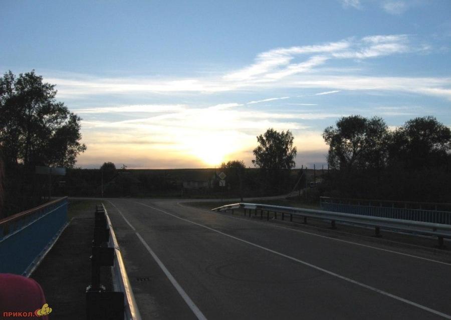 road-surprize-05
