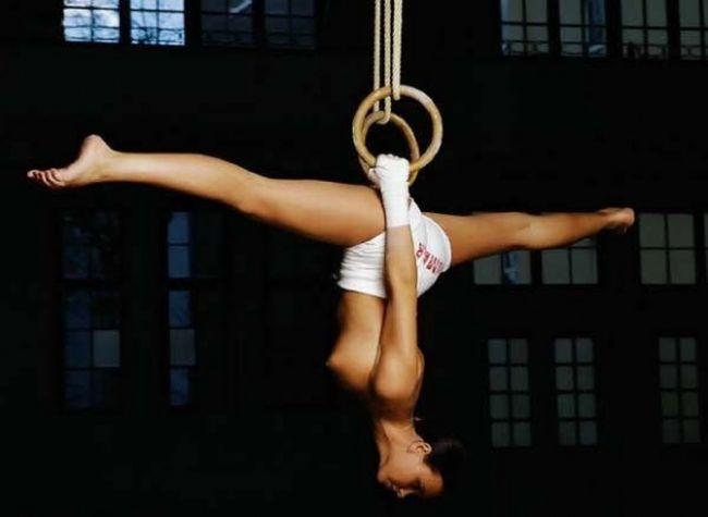 sexy-gymnastka-11
