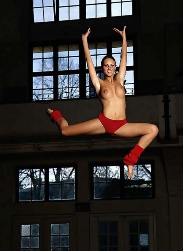 sexy-gymnastka-18