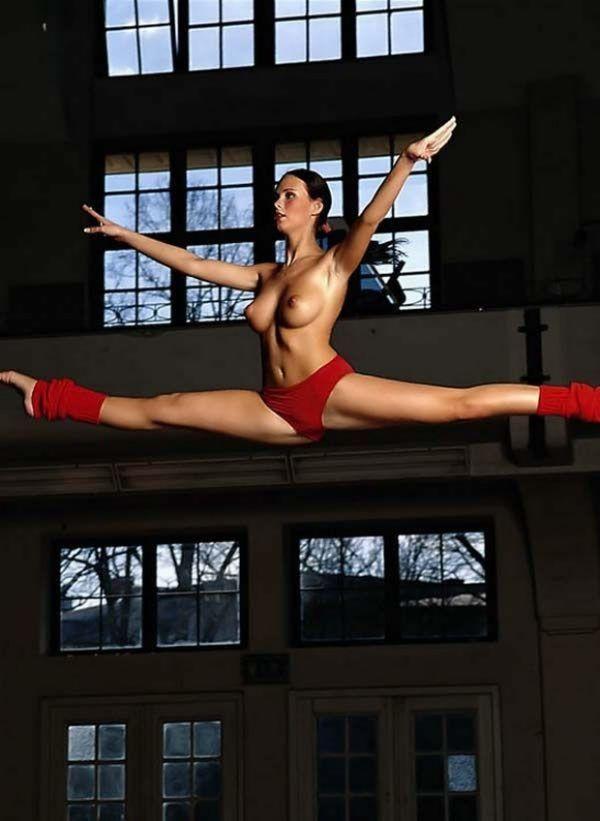 sexy-gymnastka-19