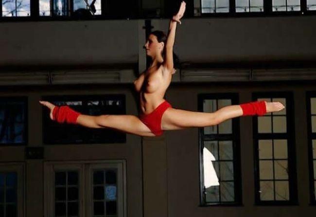 sexy-gymnastka-20