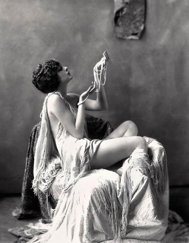 1920-erotica-02