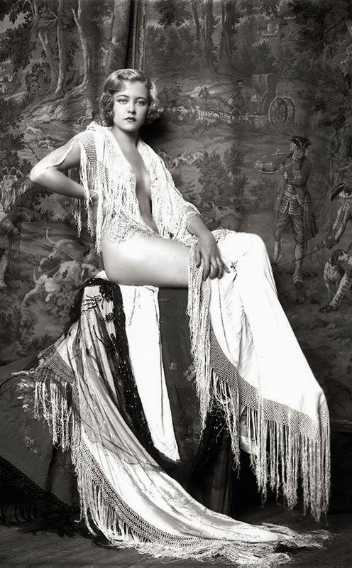 1920-erotica-03