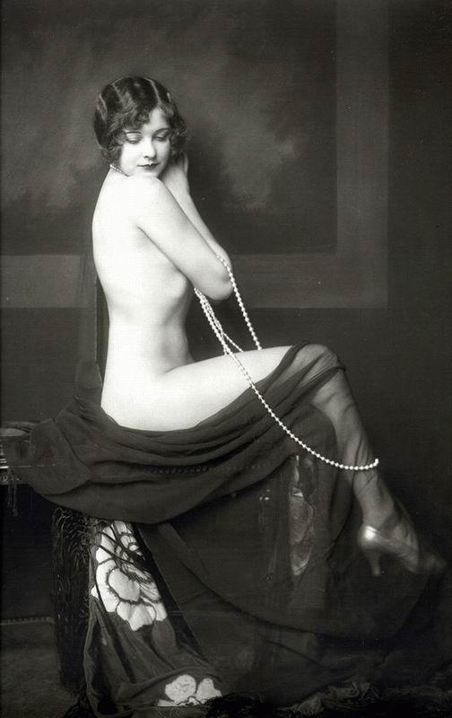 1920-erotica-04