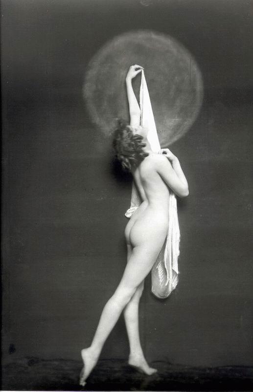 1920-erotica-05