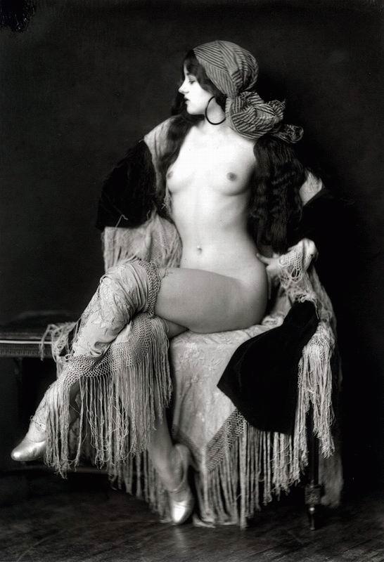 1920-erotica-06