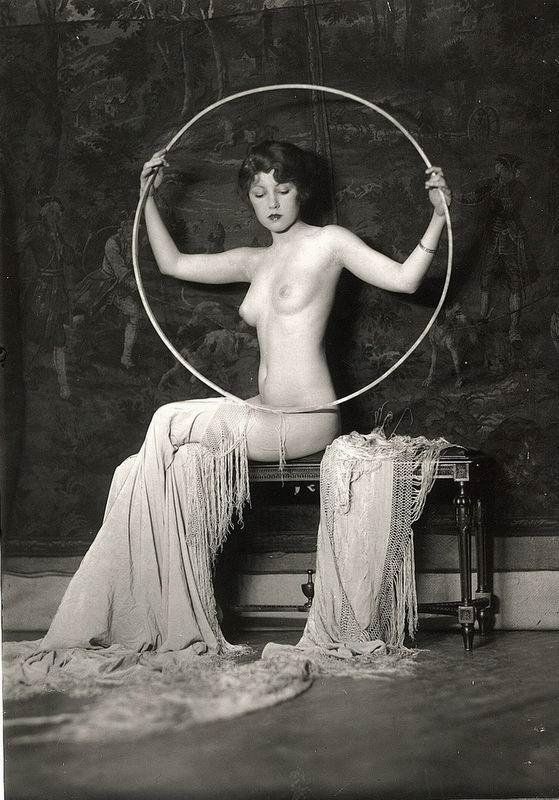 1920-erotica-07. эротика 1920-х годов.