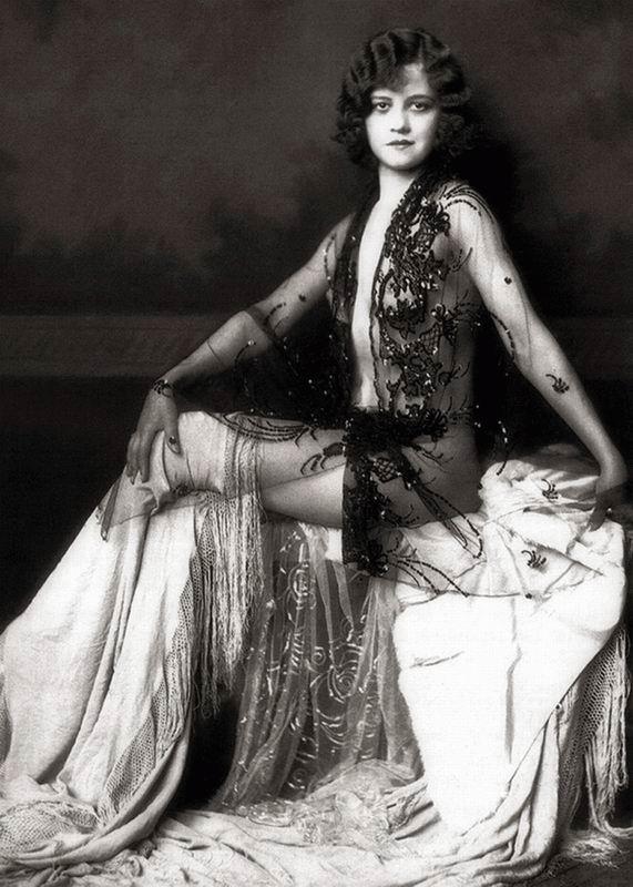 1920-erotica-08
