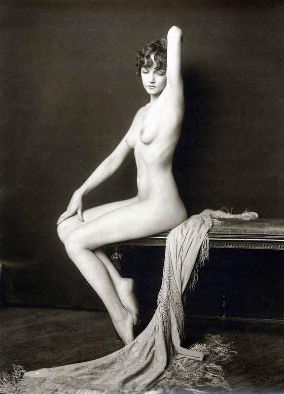 1920-erotica-10