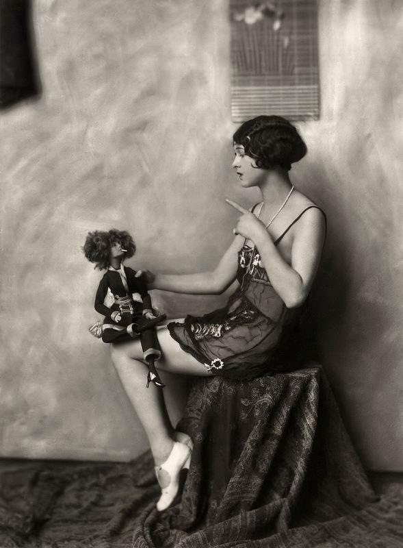 1920-erotica-11