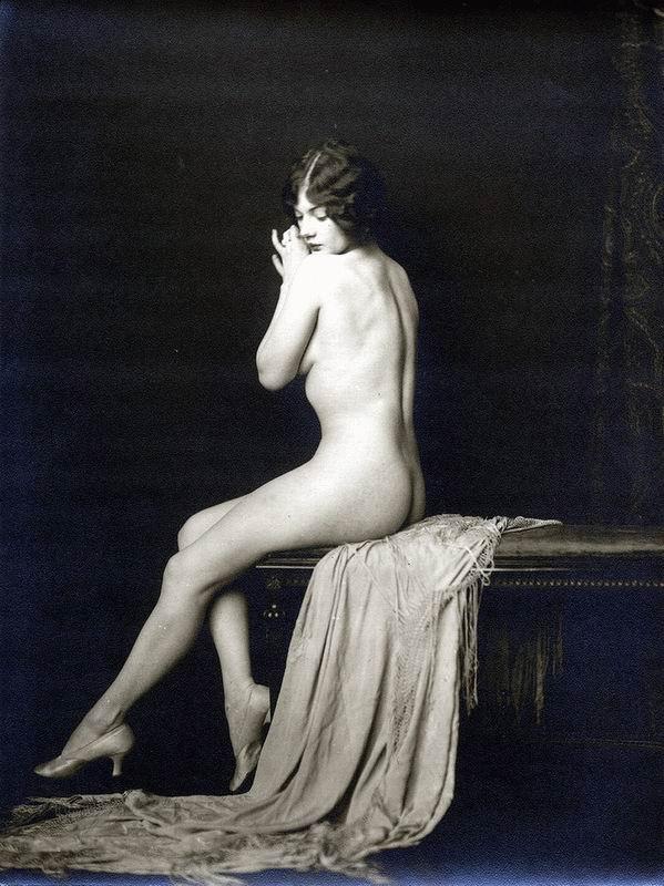 1920-erotica-12