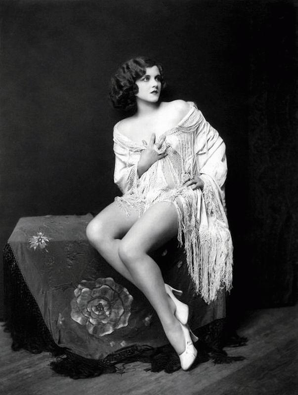 1920-erotica-14