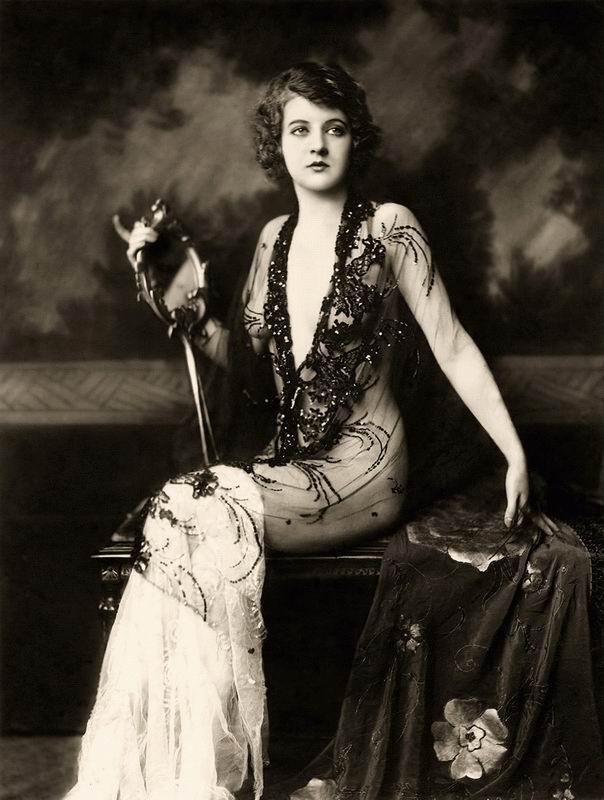 1920-erotica-15