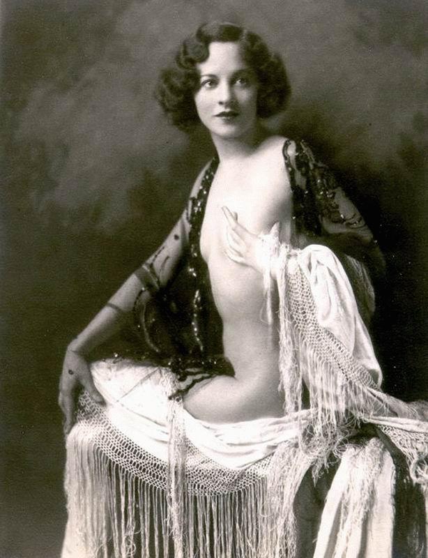 1920-erotica-16
