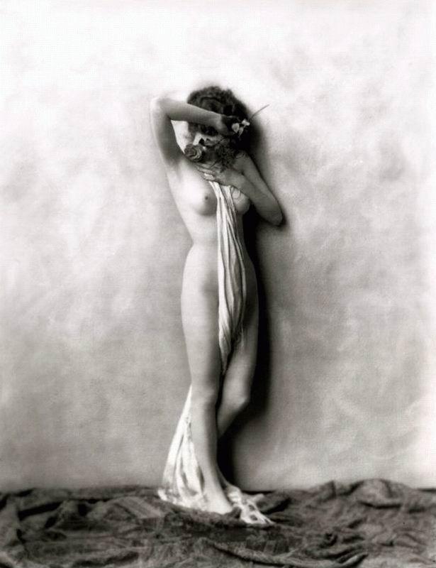 1920-erotica-17