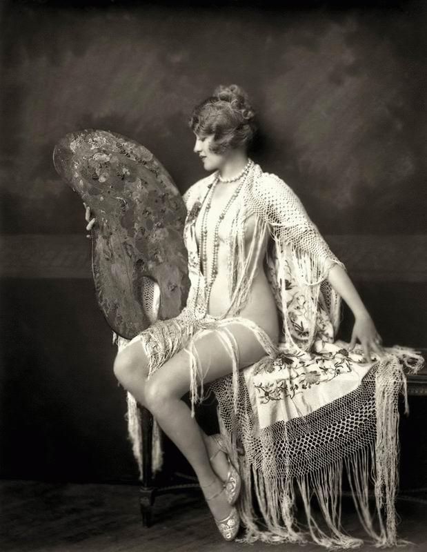 1920-erotica-19