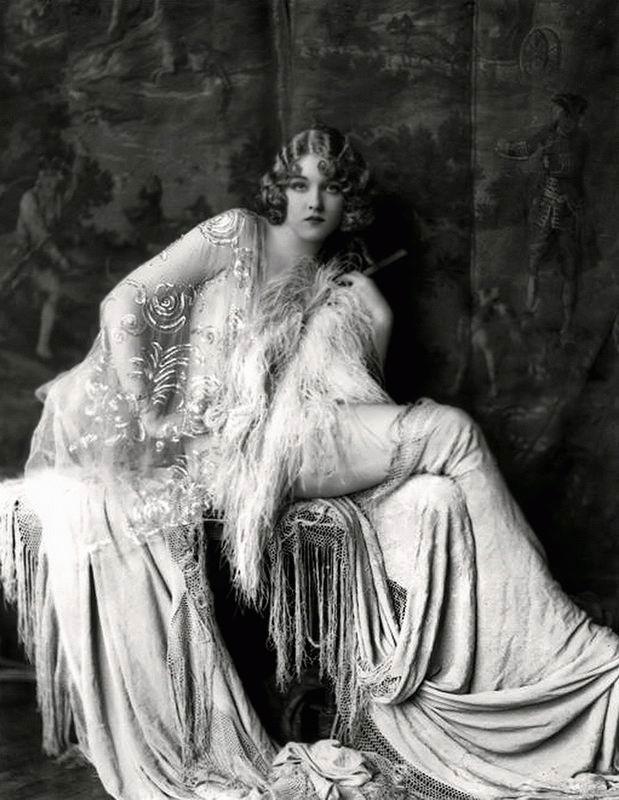 1920-erotica-20