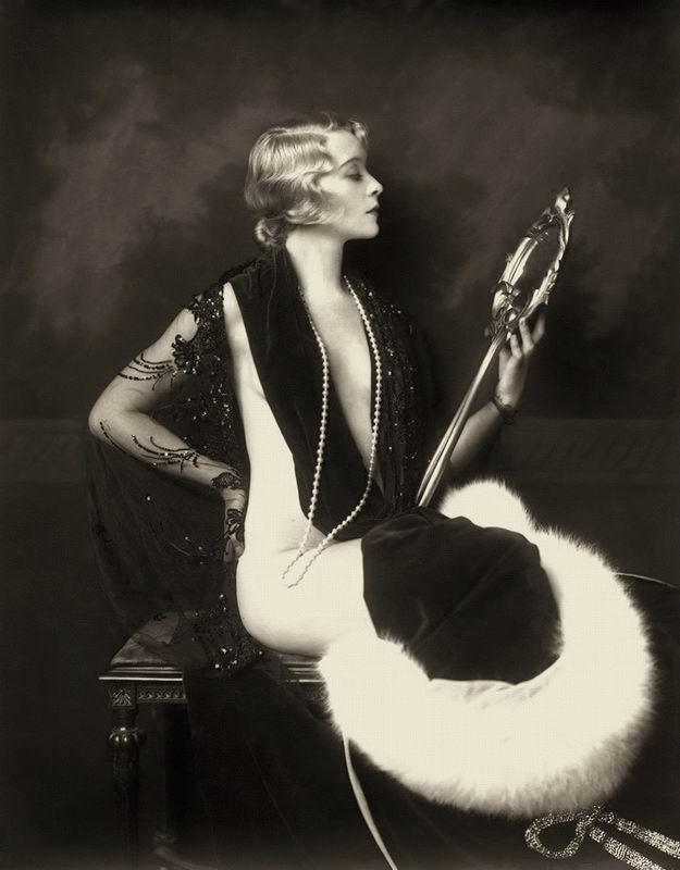 1920-erotica-21