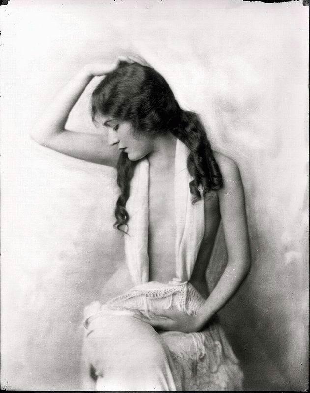 1920-erotica-22