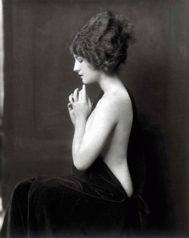 1920-erotica-23