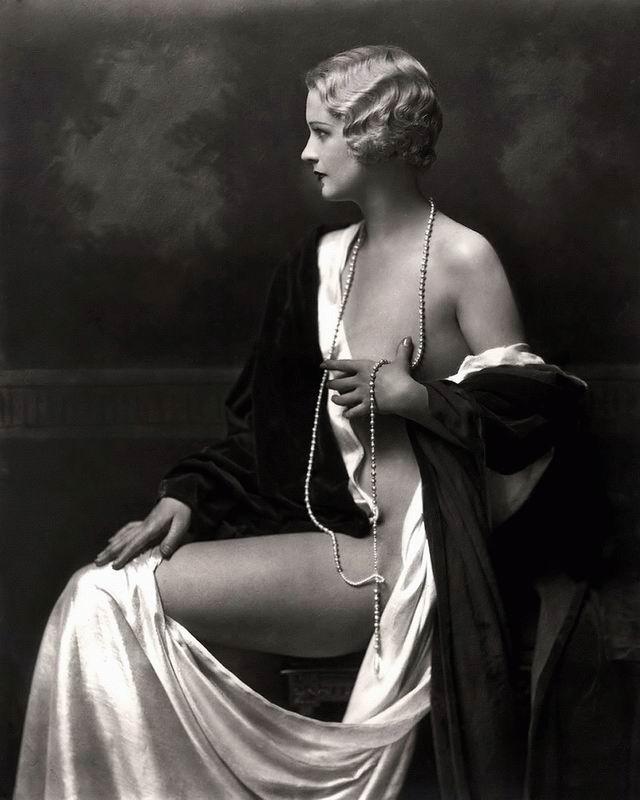 1920-erotica-24