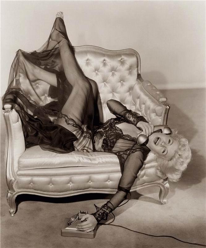 1920-erotica-25