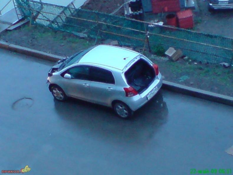 auto-thiefs-01