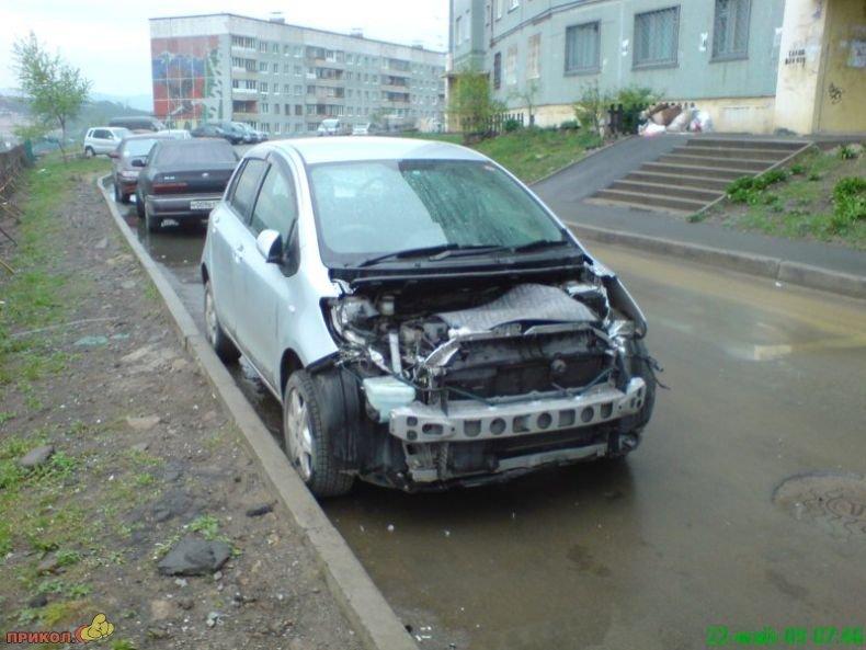auto-thiefs-03