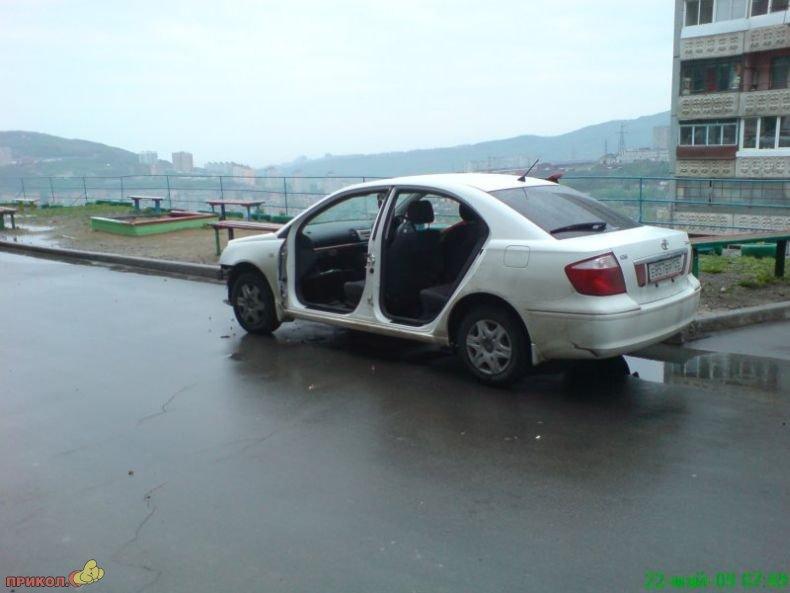auto-thiefs-04