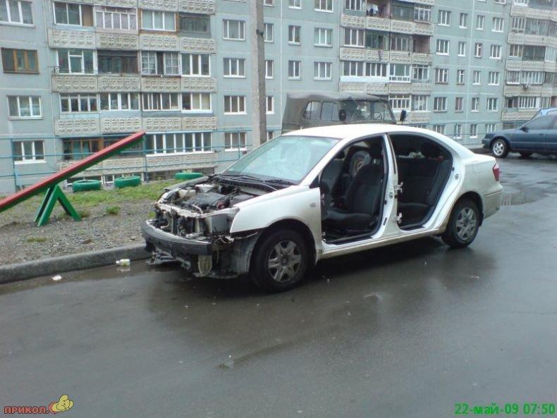 auto-thiefs-05