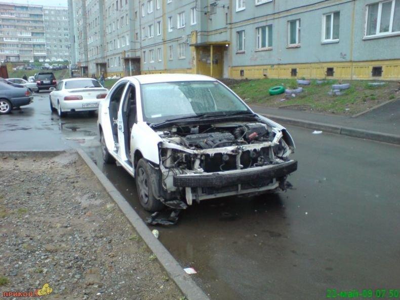 auto-thiefs-06