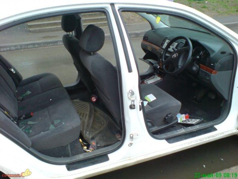 auto-thiefs-07