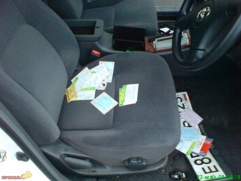 auto-thiefs-08