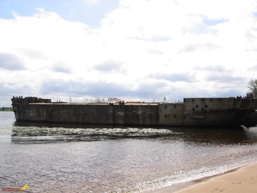 concrete-ship-02