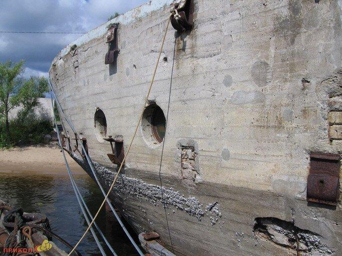 concrete-ship-03