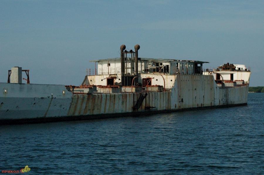 concrete-ship-08