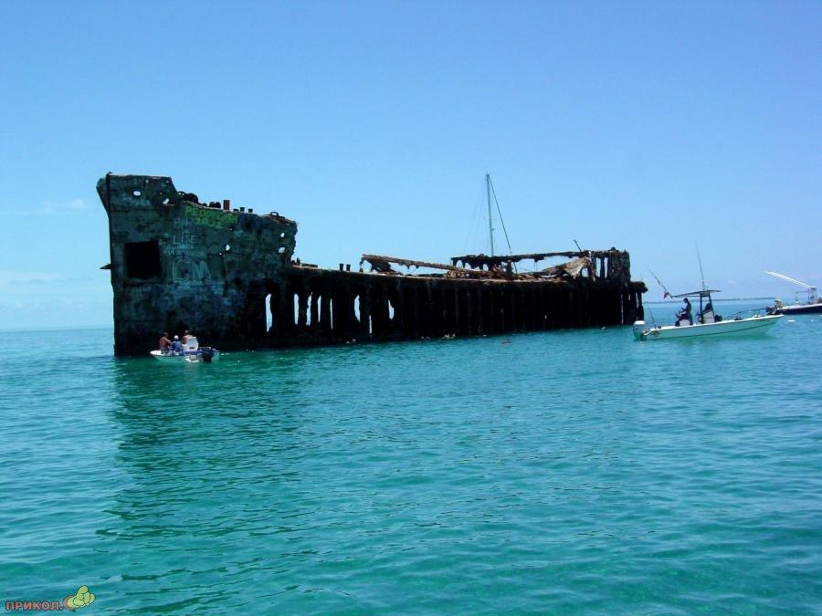 concrete-ship-11