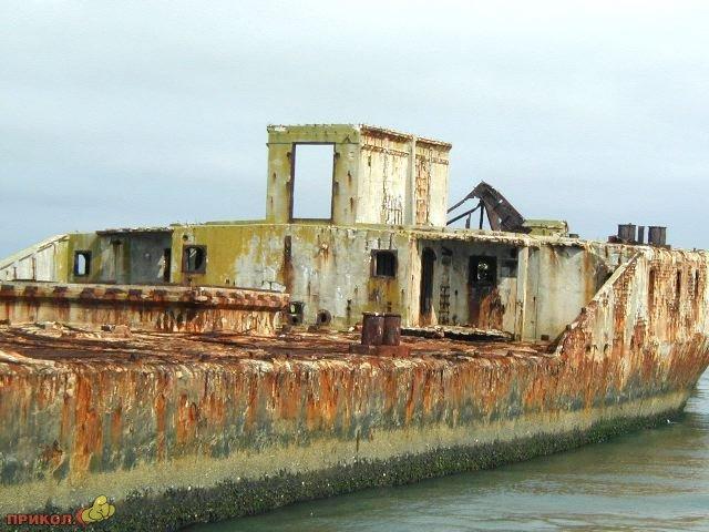 concrete-ship-14