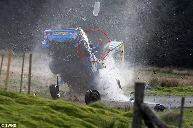 crash-180-02