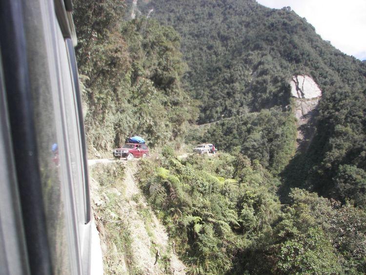 death-road-10