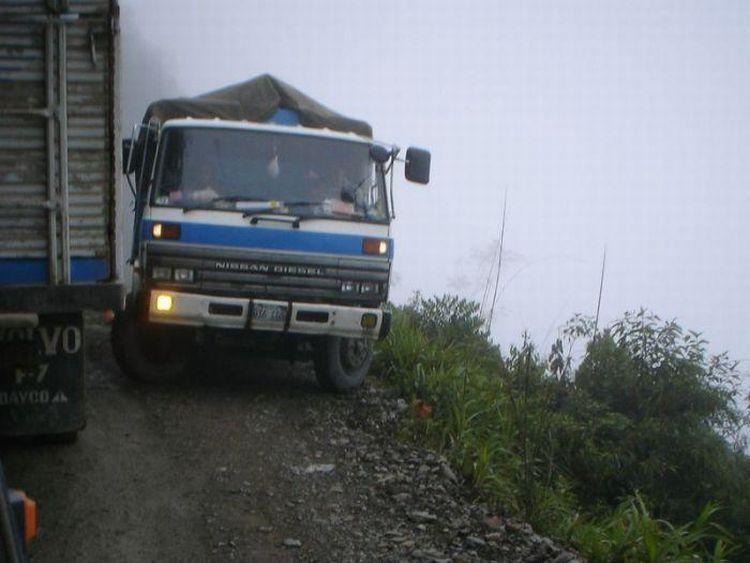death-road-16