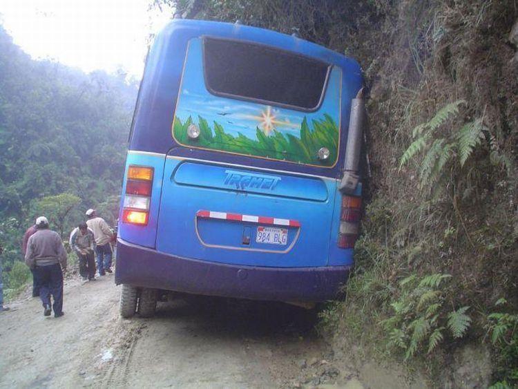 death-road-19