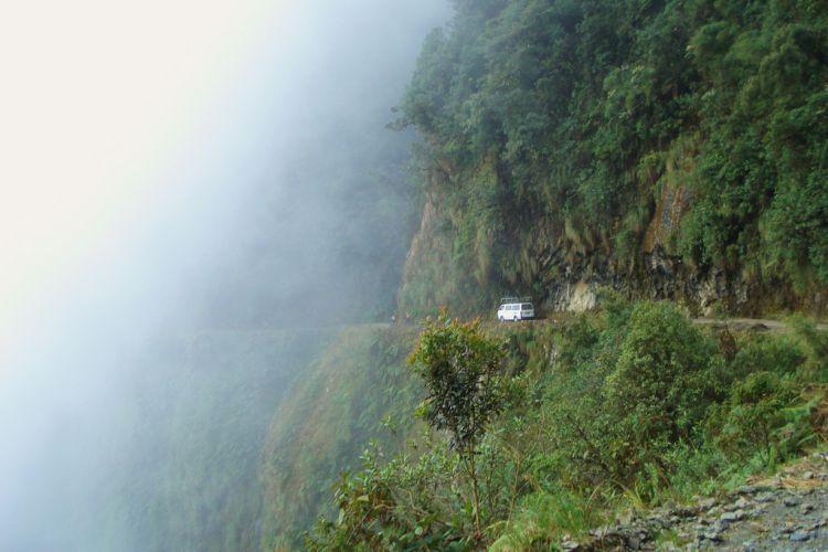 death-road-24