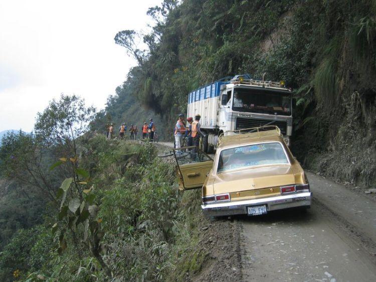death-road-27